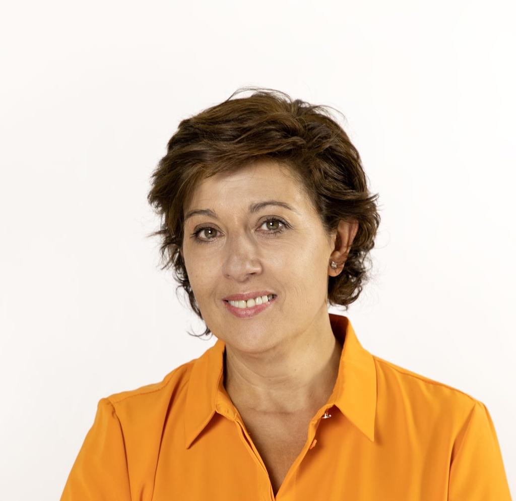 Pilar Naval