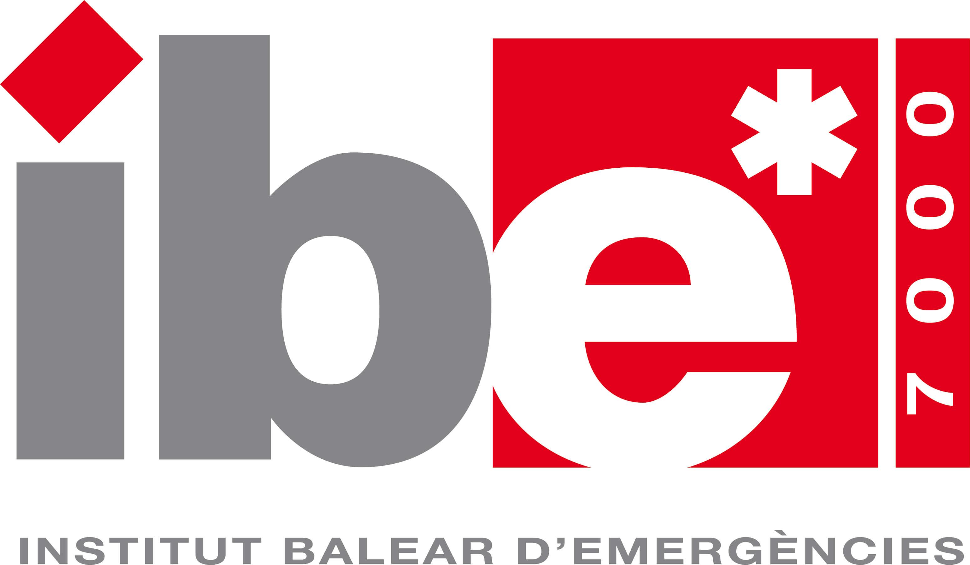 Grupo IBE