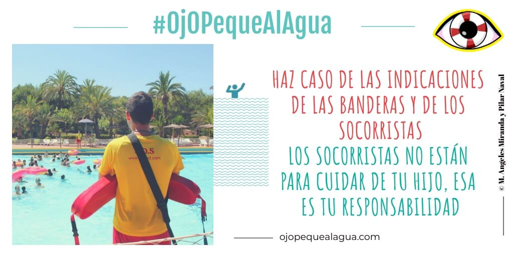 ojopequealagua-11