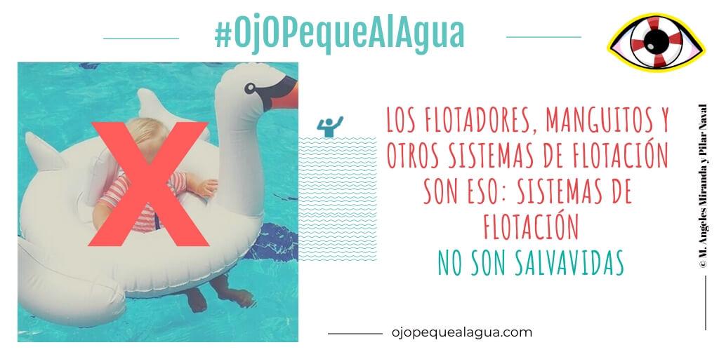 ojopequealagua-15
