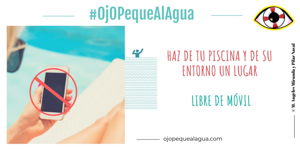 ojopequealagua-16