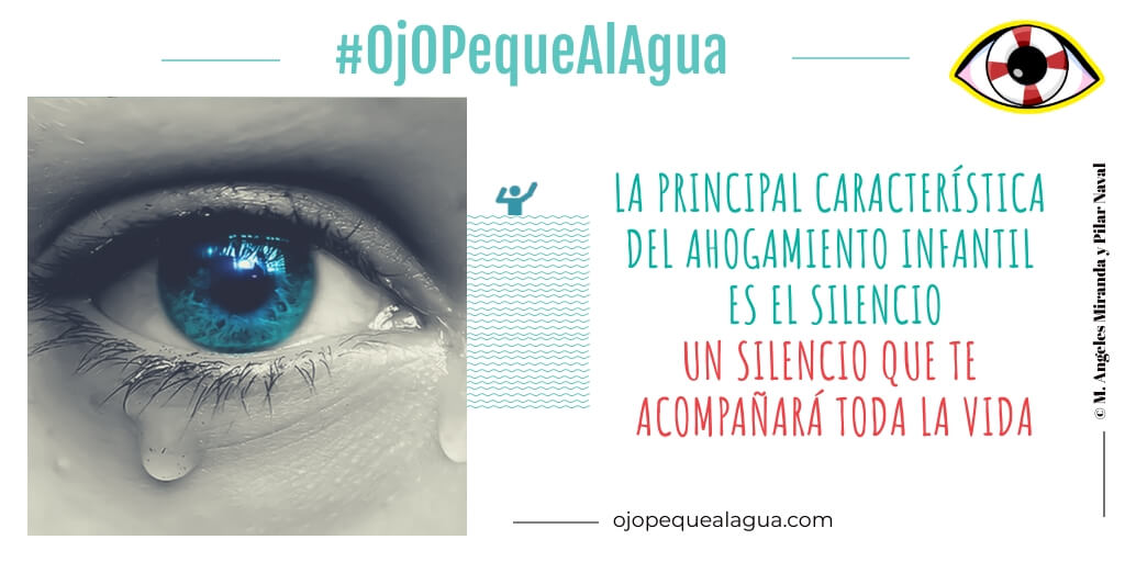 ojopequealagua-19