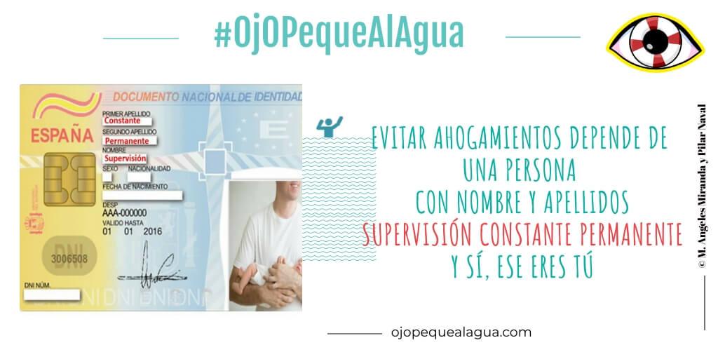 ojopequealagua-33
