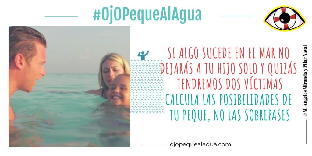 ojopequealagua-45