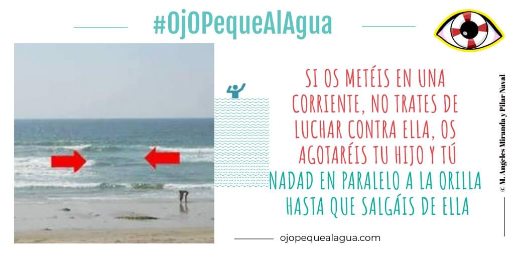 ojopequealagua-46