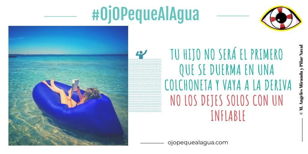 ojopequealagua-50