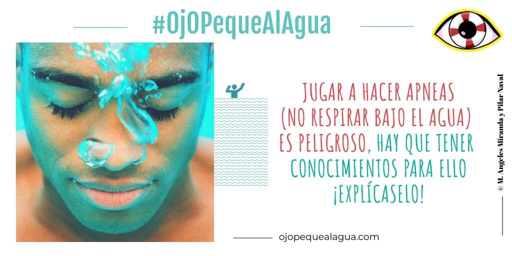 ojopequealagua-54