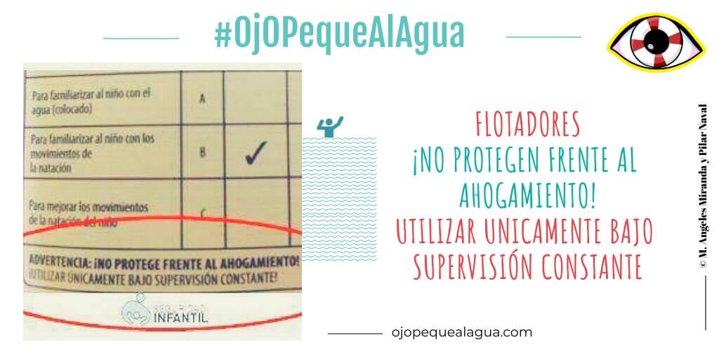 ojopequealagua-7