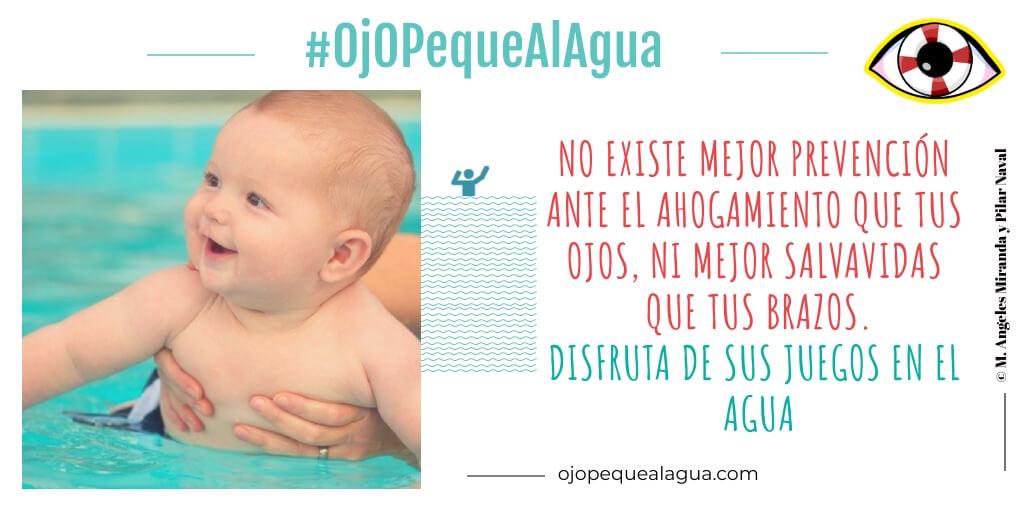 ojopequealagua-8