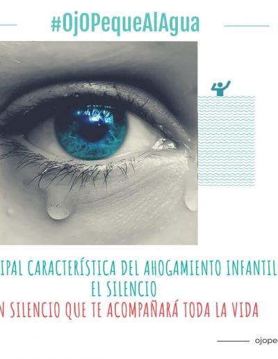 ojopequealagua-f-19