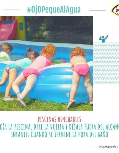 ojopequealagua-i-13