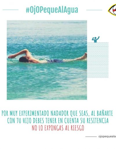 ojopequealagua-i-41