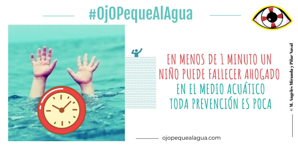 ojopequealagua-t-28