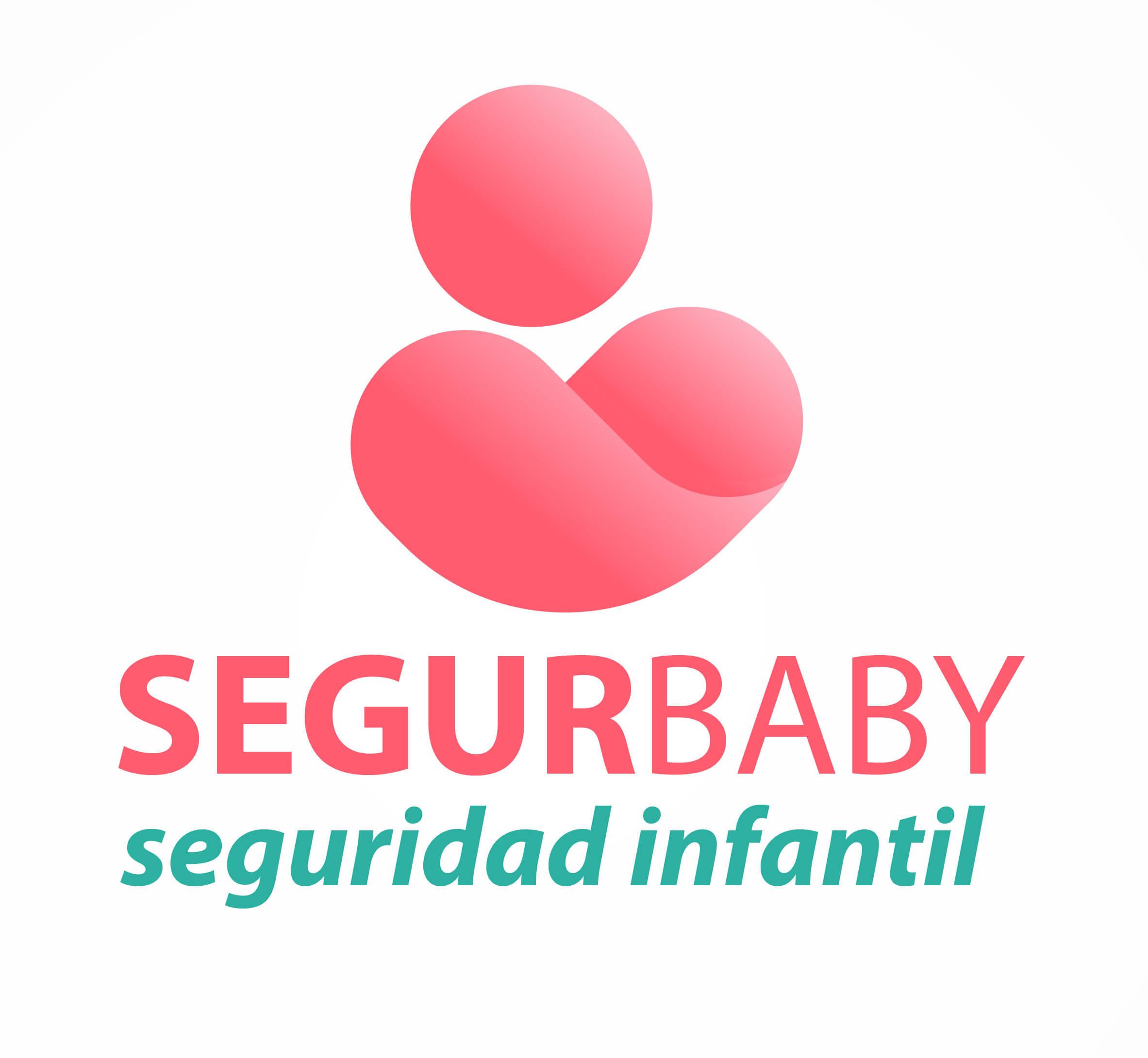 Segurbaby