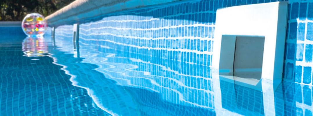 Prevenir ahogamientos infantiles por atrapamiento