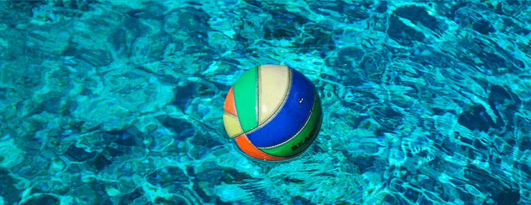 Ahogado en piscina