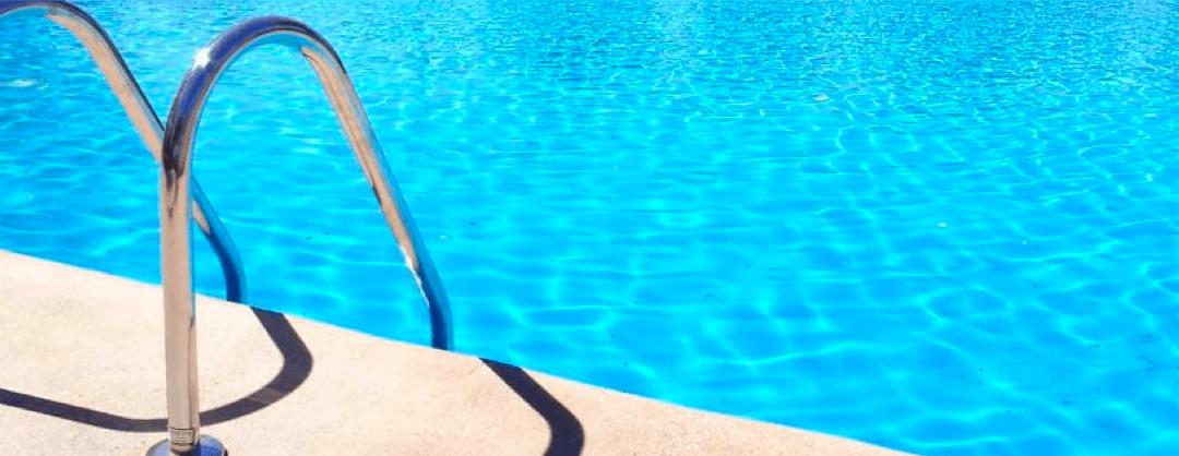 Ahogamientos infantiles en piscinas privadas