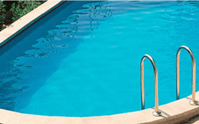 Muere ahogado en una piscina de Menorca un pequeño de 4 años