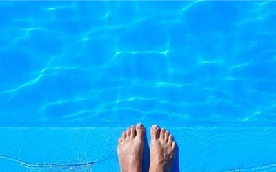 Niña de 5 años ahogada cuando se coló en la piscina de un vecino en Bisbal d'Empordà