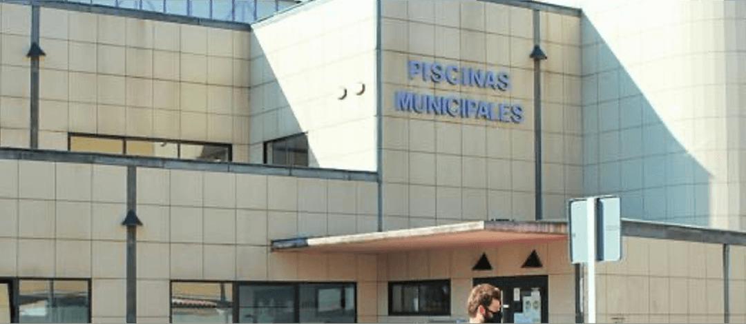 ahogamiento en piscinas municipales