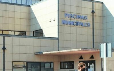 Fallece la niña que sufrió un ahogamiento en las piscinas municipales de Villamediana