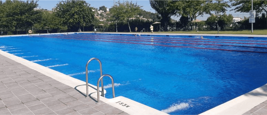 Fallece ahogado un niño en una piscina de un hotel